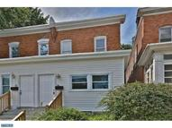 113 E Walnut Ln Philadelphia PA, 19144