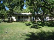 441 County Rd 1700 Channel Cat Road Clifton TX, 76634