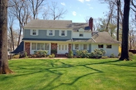 15 High Oaks Road Watchung NJ, 07069
