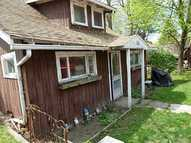 84 Walker Rd Perry NY, 14530