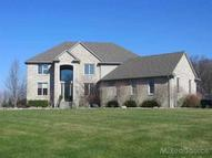 19405 Windmill Dr Ray MI, 48096
