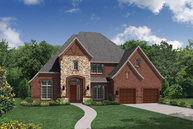 Maltese Flower Mound TX, 75028