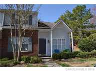 1718 Forest Side Ln Charlotte NC, 28213