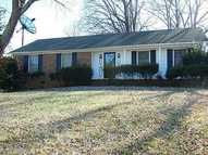 2221 Meloine Lane Greensboro NC, 27407