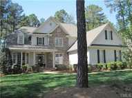 7505 Mossy Glen Court Raleigh NC, 27614