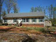 4725 Brinkley Country Lane Liberty NC, 27298