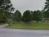 Address Not Disclosed New Bern NC, 28560