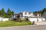 18517 E Hermosa Cir Otis Orchards WA, 99027