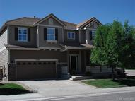 4136 Bluethrush Court Castle Rock CO, 80109