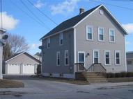 122 East Menasha Ave Whitelaw WI, 54247