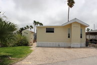 658 Sand Dollar Drive Port Isabel TX, 78578