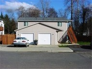130 Pacific Ct Shelton WA, 98584