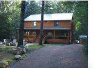 212 Forest Ridge Dr Packwood WA, 98361