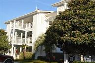 104 Turtle Cay Unit: 10 Wilmington NC, 28412