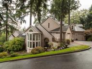 1471 Woodland Ter Lake Oswego OR, 97034