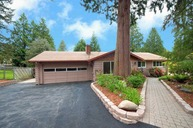 14214 Ne 80th Pl Redmond WA, 98052