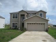 2219 Rio Grande Canyon Loop Kissimmee FL, 34759