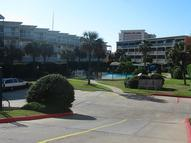 6300 Seawall Blvd #6204 Galveston TX, 77551