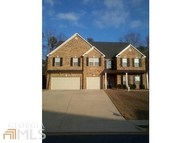 258 Rugged Creek Drive Stockbridge GA, 30281