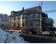 233 Mount Pleasant St New Bedford MA, 02746