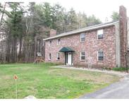 38-40 Goodrich Lunenburg MA, 01462