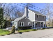 33 Duncan Dr Norwell MA, 02061