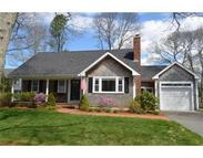 35 Karyn Jane Ave East Falmouth MA, 02536