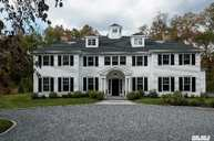 62 Hoaglands Ln Glen Head NY, 11545