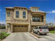 23802 Stately Oaks San Antonio TX, 78260