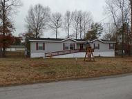 651 Cedar Point Drive Livingston TX, 77351