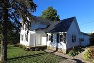 1094 County Road 23 Sherburne NY, 13460