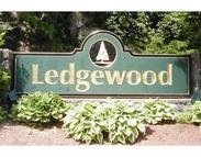 2 Ledgewood Way Peabody MA, 01960