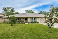 5115 French Creek Dr Houston TX, 77017