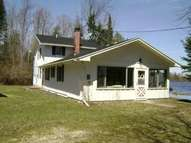 26829 South Arm Road Beaver Island MI, 49782