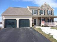 21 Willowcreek Avenue Jonestown PA, 17038