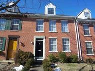 359 W Newton Avenue York PA, 17401