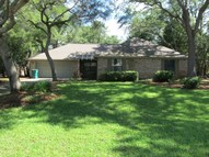 207 Oakwood Circle Niceville FL, 32578
