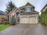 22556 Sw 96th Dr Tualatin OR, 97062