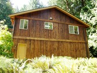 15 Winter Creek Place Bellingham WA, 98229