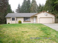 70 Ne View Ridge W Belfair WA, 98528