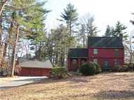 61 Pheasant Ln Brooklyn CT, 06234