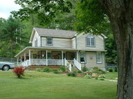 220east River St Elkland PA, 16920