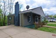 202 Falmouth St Williamstown KY, 41097