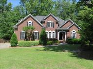 208 John Preston Court Lexington SC, 29072