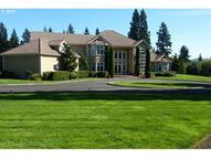 2045 Sw Ek Rd West Linn OR, 97068