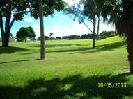 49 Normandy B Unit 49 Delray Beach FL, 33484