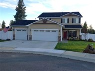 840 Cindy Jo Ct Medical Lake WA, 99022