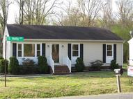 301 Holly Avenue Highland Springs VA, 23075