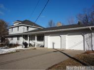 500 4th Avenue N Foley MN, 56329