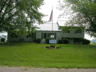 4064 S 500 East Warsaw IN, 46580